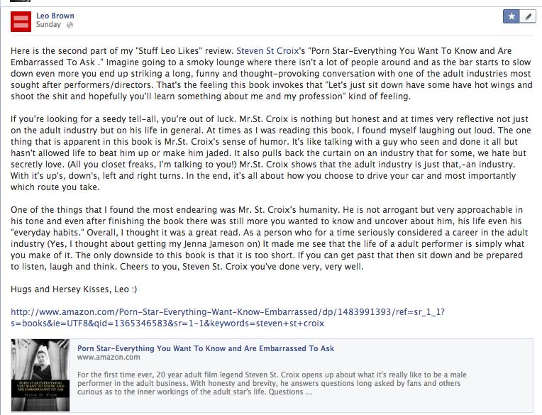 Screen shot 2013-04-
